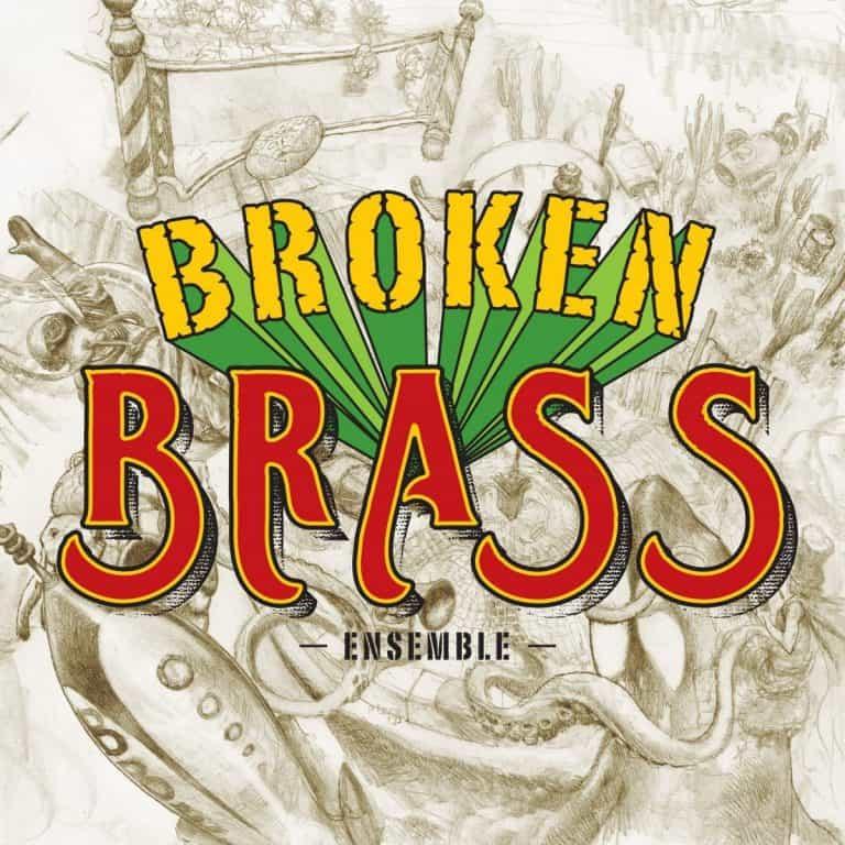 BrokenBrassEnsemble Logo1