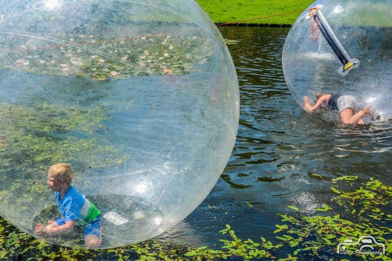 Waterballen4