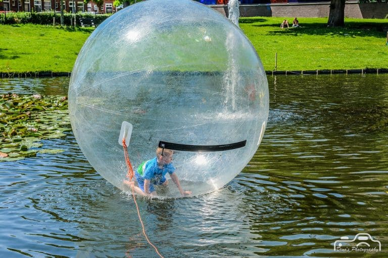 Waterballen5