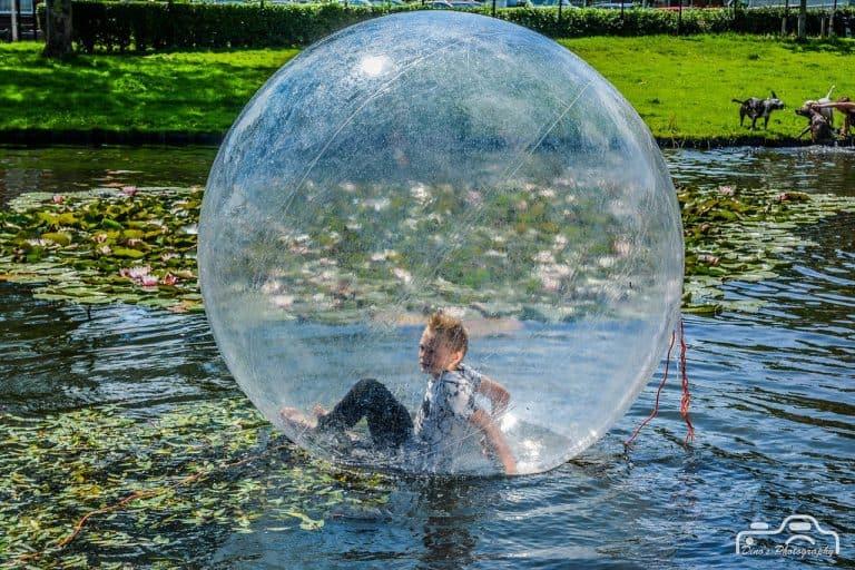Waterballen7