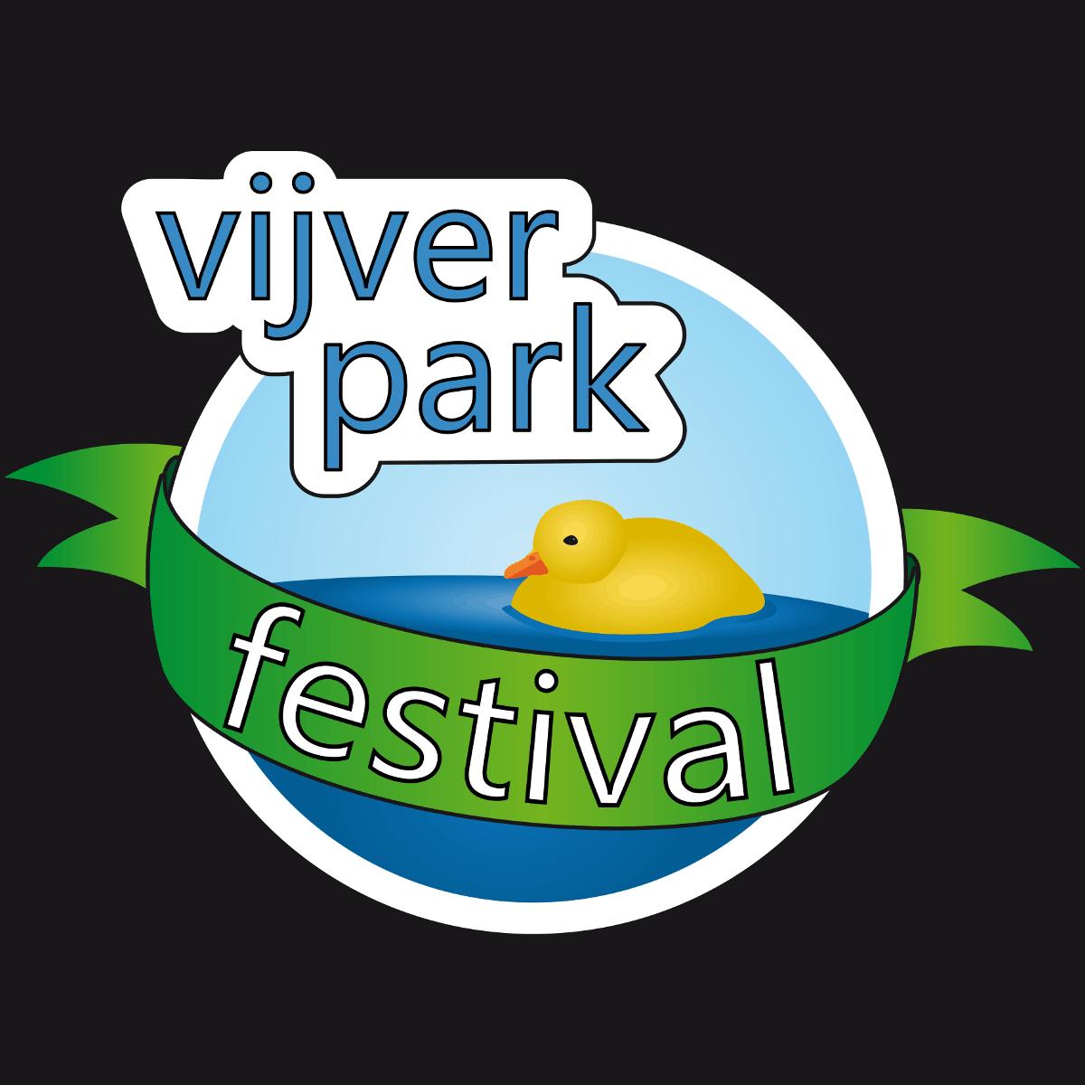 Vijverpark Festival Leeuwarden